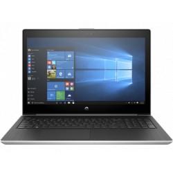 """HP ProBook 450 G5 15,6"""" SSD / Win10 Pro / 8 GB / I5-8250"""