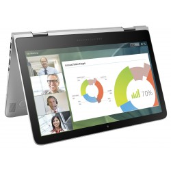 """HP Spectre Pro x360 Intel Core i5 6200U / 13,3"""" Full HD/ SSD"""