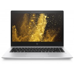HP ELITEBOOK 1040 G4 / I7-7500U / 8 GB