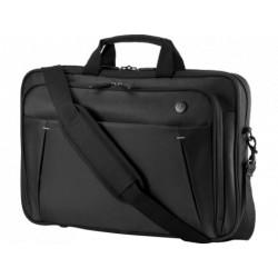 Torba HP Business Top Load 15,6″