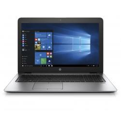 """HP ELITEBOOK 850 G4 i5-7200U / 15.6""""/ 4GB / 256 SSD"""