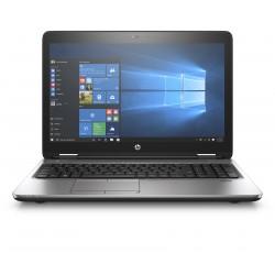 "HP ProBook 650 G3 /i5-7200U 15""/ 8GB / 1000GB"