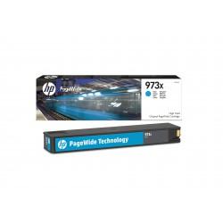HP Wkład Cyan oryginał dla HP PageWide Pro 477dw